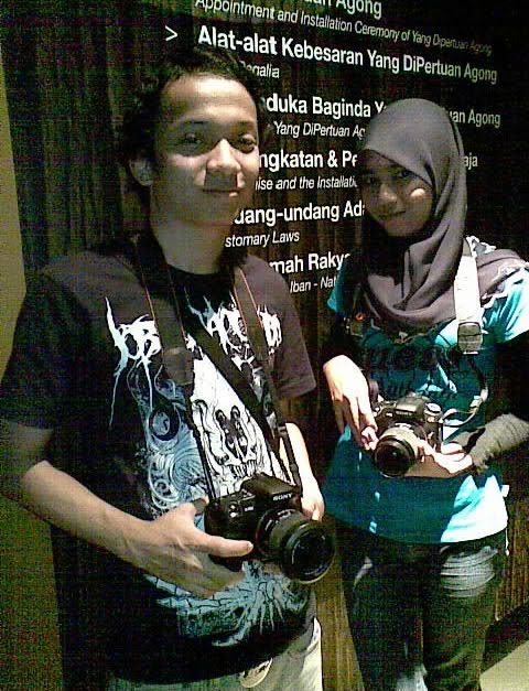 mE ''N'' fAdzLy