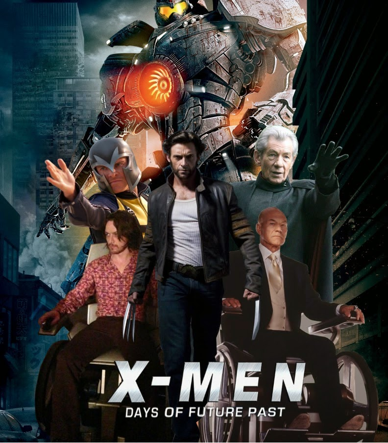 men-days-of-future-past-x-men-days-of-future-past-34959756-792-904    X Men Days Of Future Past Banshee