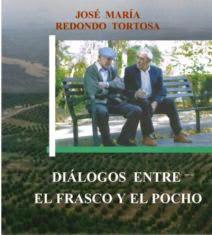 Diálogos entre el Frasco y el Pocho