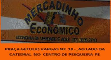 PARCEIRO NOSSO