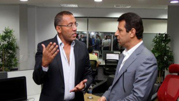 تفاصيل التمويل الإماراتي لهجوم الإعلام المصري على السعودية
