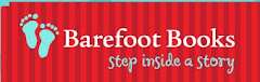 BAREFOOT BOOKS