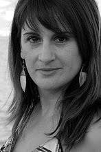Entrevista a Julia Moreno y su obra poético-fotográfica