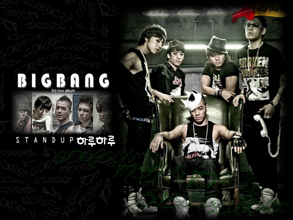 http://2.bp.blogspot.com/-ivgib3PSi7s/TcmKESI_uoI/AAAAAAAAACU/XBbrmSPPj0k/s1600/Big-Bang-big-bang-6998231-1024-768.jpg