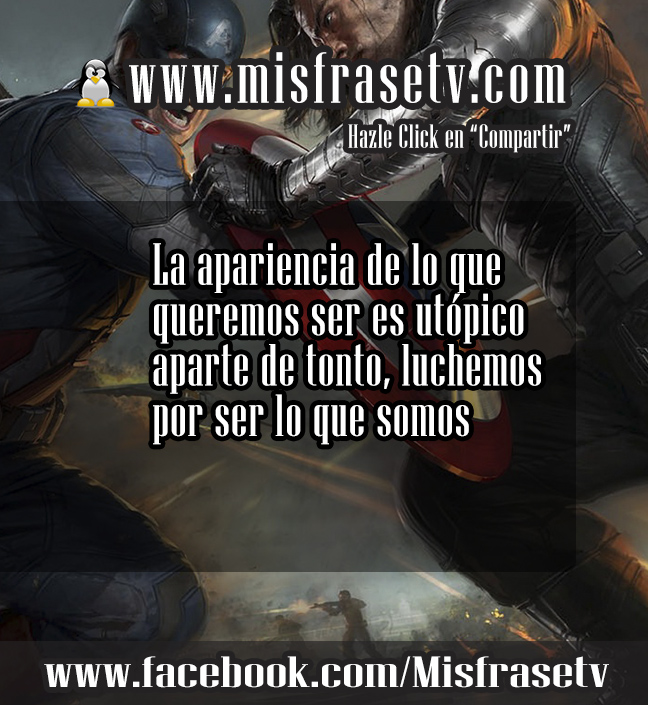 10 Frases Del Dia Del Maestro Cortas - YouTube