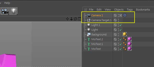 Render Multiple Cameras  03