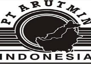 Lowongan Kerja BUMN PT Arutmin Indonesia