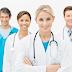 Ιατρική ορολογία στην αγγλική γλώσσα από το Πανεπιστήμιο Αθηνών σε γιατρούς που σκοπεύουν να εργαστούν στο εξωτερικό.
