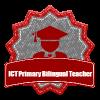 ICT CLIL: BADGE