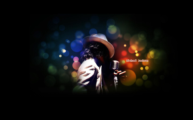 http://2.bp.blogspot.com/-ivl-SWlBMz8/TefufOFTB4I/AAAAAAAAAOw/Rt7cyLzTDec/s1600/wallpaper4.jpg