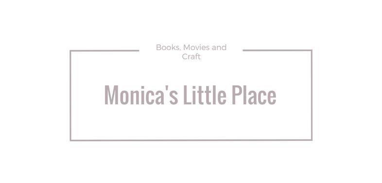 Monica's Little Place