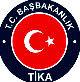 TIKA logo