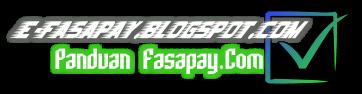 Panduan Fasapay.Com