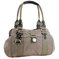 Bag Kipling Shoulder1