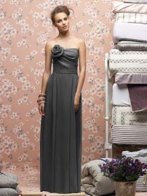 summer bridesmaid dresses