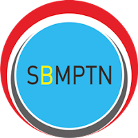 Soal Saintek SBMPTN 2013