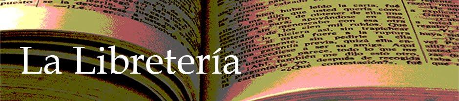 La Libretería