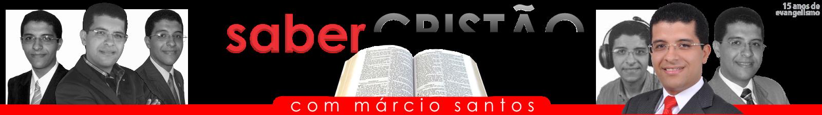 Saber Cristão