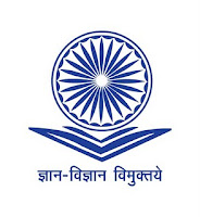 UGC clerk recruitment 2013 art