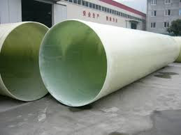 frp pipe bonding