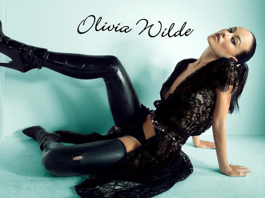 http://2.bp.blogspot.com/-ivngheDgvfk/TgWPYohCc1I/AAAAAAAAAyo/nY1YH7ixmHc/s1600/olivia_wilde_1.jpeg