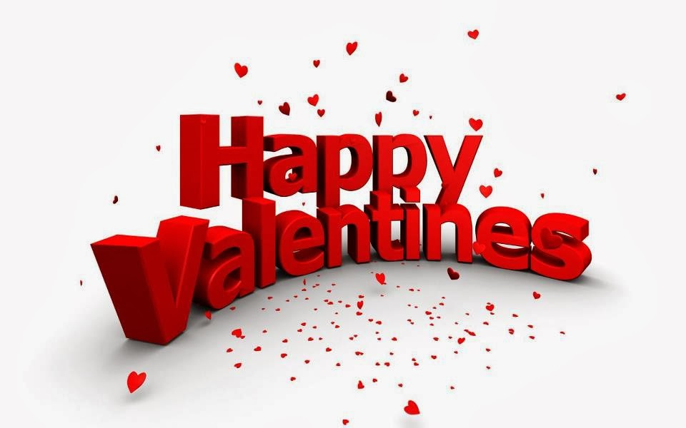 happy+valentines+day+2014+hd+wallpaper