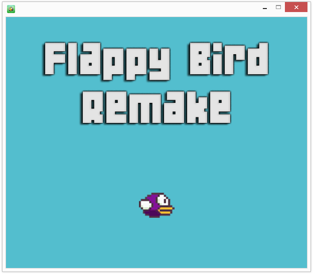 Flappy-Bird-for-PC