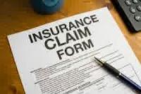 Pengertian Klaim Asuransi, Cara Klaim Asuransi