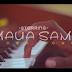 Official Video HD | Maua Sama Featuring Ben Pol - This Love