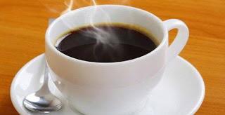 bahaya minum kopi manfaat minum kopi