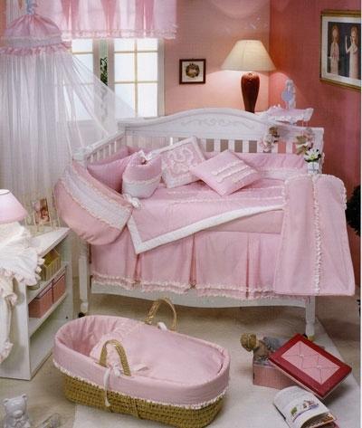 hedza+k%C4%B1z+bebek+odas%C4%B1+%2810%29 Kız Bebeği Odaları Dekorasyonu