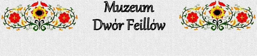 Muzeum Dwór Feillów