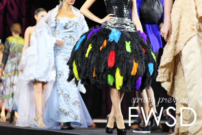 fwsd-spring-preview-event-2014-runway-show-dresses-king-and-kind-san-diego-fashion-week