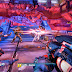 Borderlands: The Pre-Sequel! Back for more lunarcy