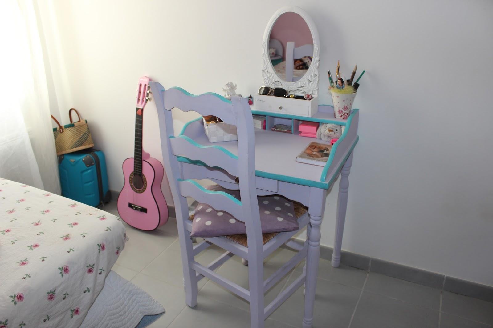 id es d co 1 trucs et astuces pour chambre d 39 enfant le blog de sienna lou. Black Bedroom Furniture Sets. Home Design Ideas