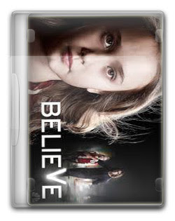 Believe S01E03   Origin