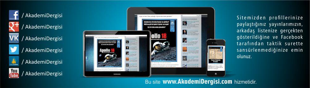 DNS değiştirerek siteye girin ve gerçek Adıtürk ile yüzleşin! Sabetayist Gizli Yahudi Mustafa Kemal