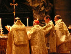 Tradition & The New Evangelization