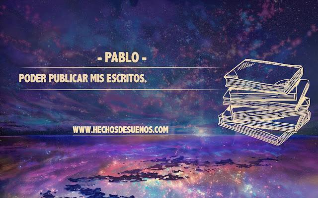 https://www.dropbox.com/s/69dr11bhfpdprtt/Pablo.jpg?dl=0