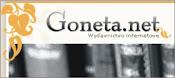 Goneta.net