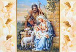 Clique ajudar o apostolado das Escravas de Maria
