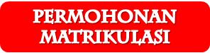 Permohonan Matrikulasi 2015/2016