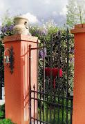 Villa Amoroni a Lucca