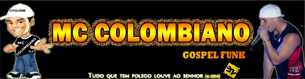 Mc Colombiano