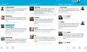 metrotwit,metrotwit screenshoot,download metrotwit,metro twitter