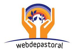 Web de Pastoral