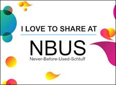 Darnell's NBUS challenge