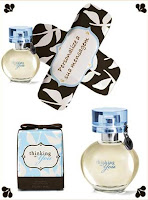 Thinking of You Eau de Parfum