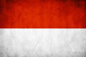 Fourth Most Populated Country in The World is Indonesia