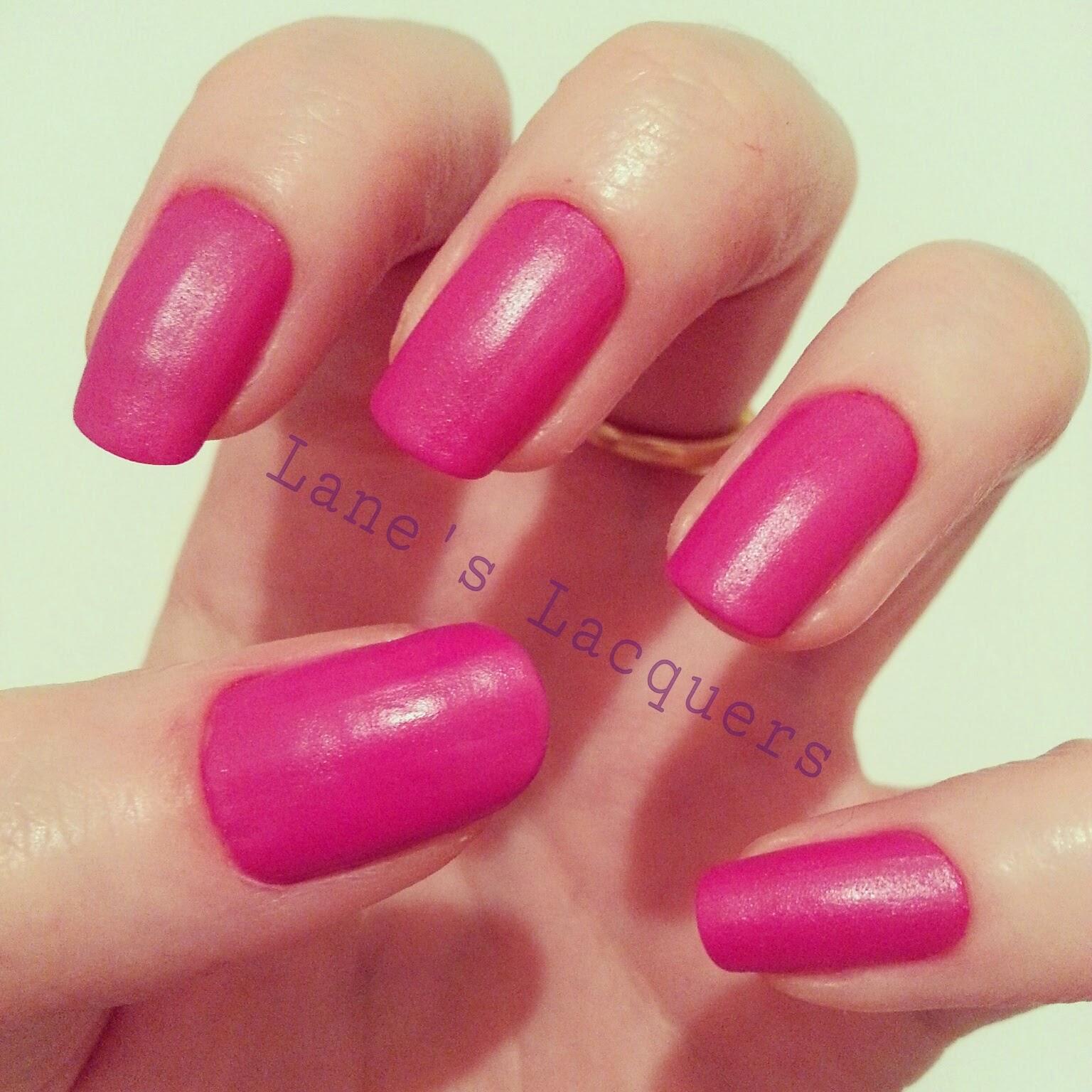 barry-m-rhossili-swatch-manicure (1)